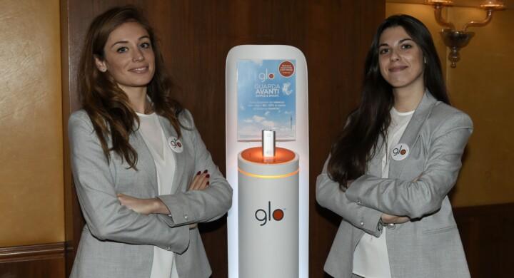 """Più investimenti, più sostenibilità. Con un miliardo solo in Italia, Bat lancia la novità """"glo"""""""