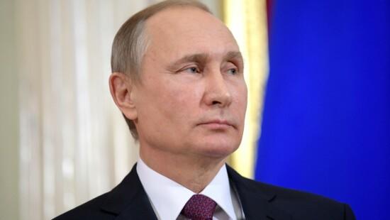 russia, hacker, navalny trump, putin