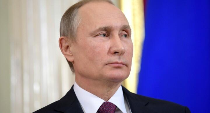 Sarà l'Iran il convitato di pietra nell'agenda di Trump e Putin a Helsinki