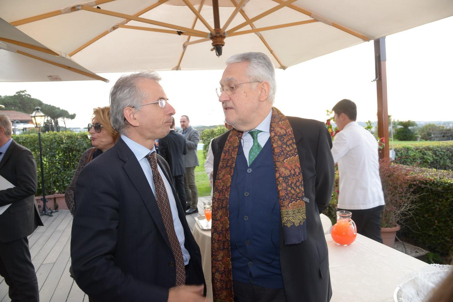 Cosimo Ferri