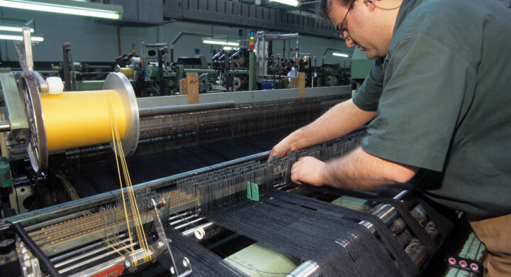 Perché Di Maio e Salvini devono concentrarsi sulla politica industriale. L'opinione di Tria