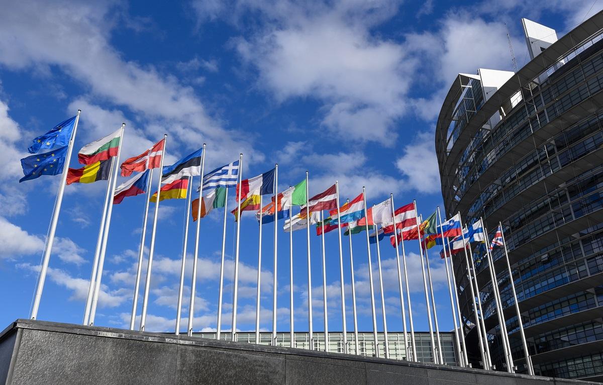 L'Italia, il piano di riforme e il rischio patchwork. L'analisi di Zagari