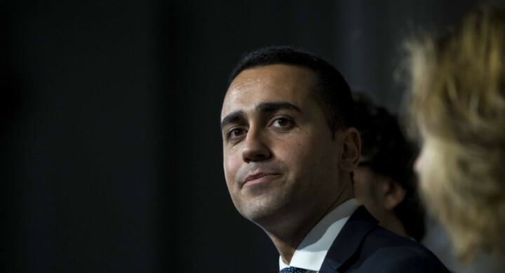 Ilva e Alitalia, tutti i dossier più caldi sul tavolo di Luigi Di Maio ministro