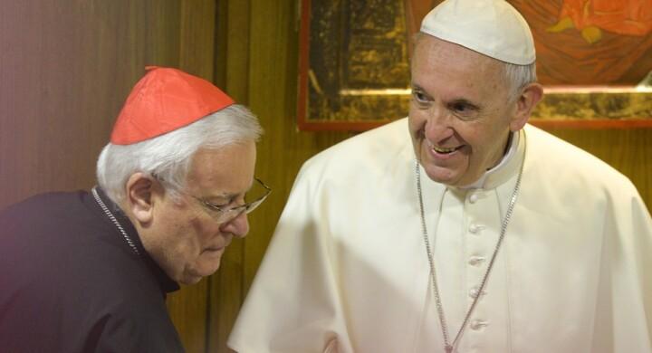 I principi irrinunciabili di Bassetti e il nuovo protagonismo politico dei cattolici