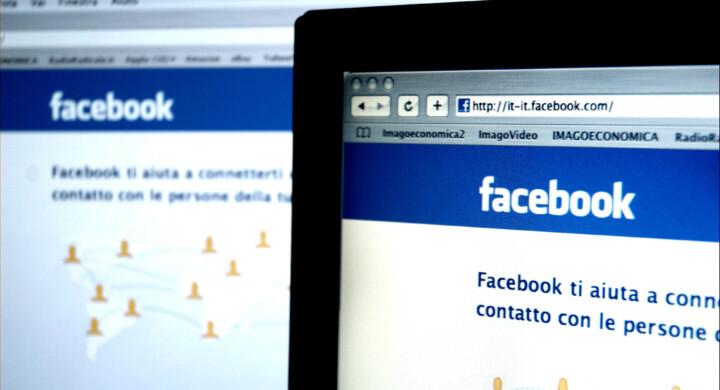Ecco il ruolo dei social network nell'ascesa di Guaidó in Venezuela