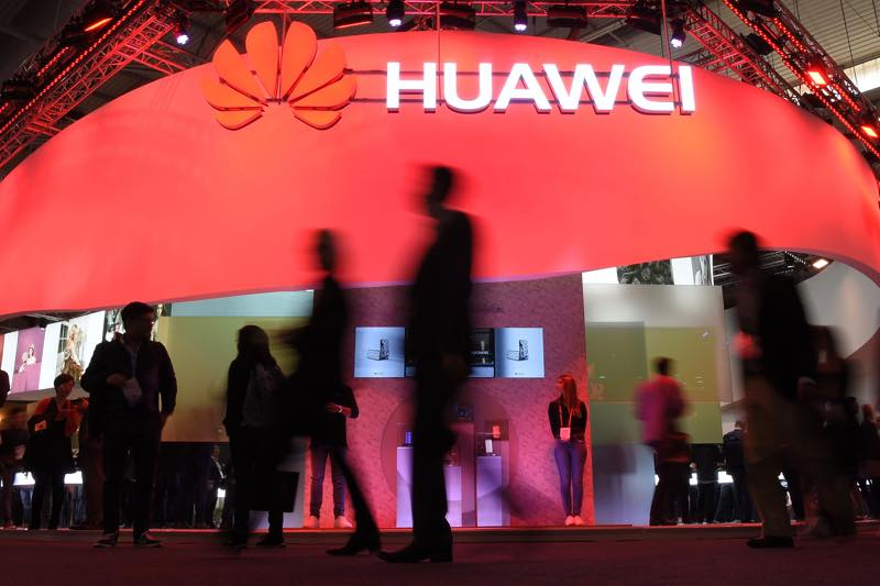 Huawei, nuovi problemi negli Usa. E anche Oslo è scettica sul 5G cinese