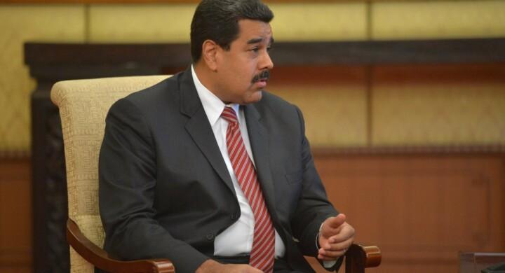 Ecco perché l'Italia non può più restare neutrale sul Venezuela