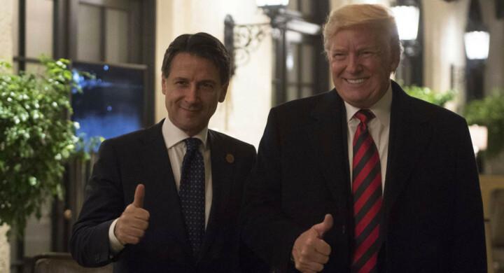Perché il successo del summit Russia-Usa corrisponde all'interesse italiano