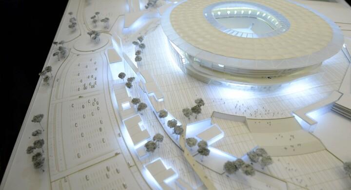 Vi spiego tutti i limiti del progetto sullo Stadio della Roma