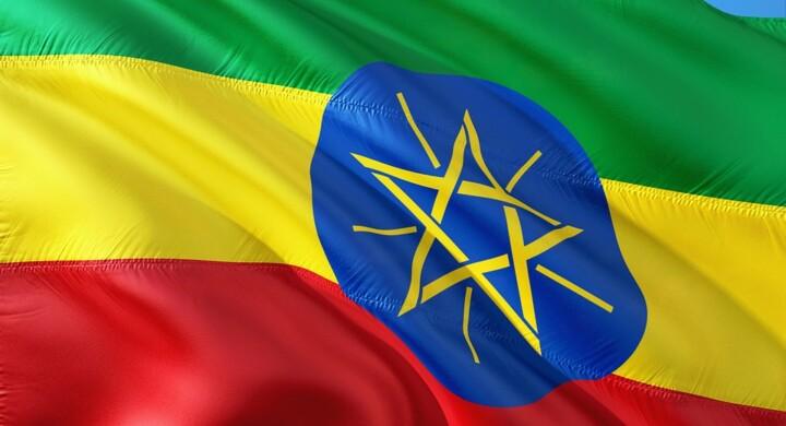 Guerra in Etiopia, non possiamo restare a guardare. Scrive Elisabetta Trenta