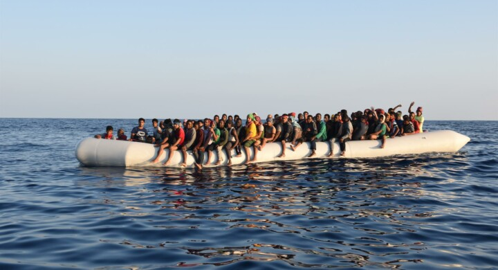 Migrazioni, sicurezza e integrazione. Tre parole da togliere alla propaganda politica
