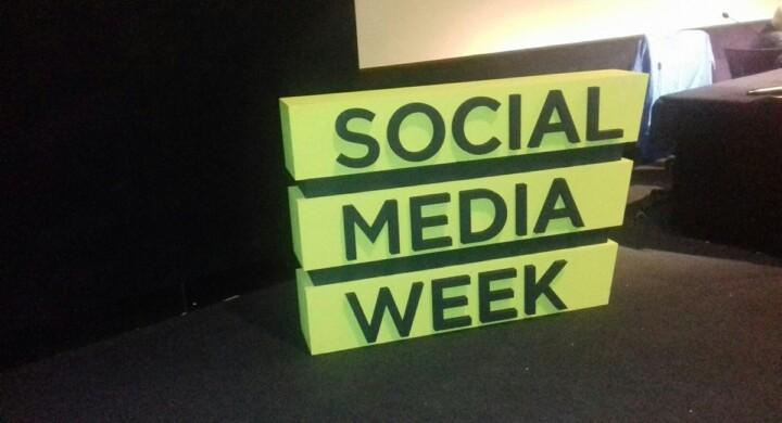 Web e marketing. La comunicazione al tempo dei social