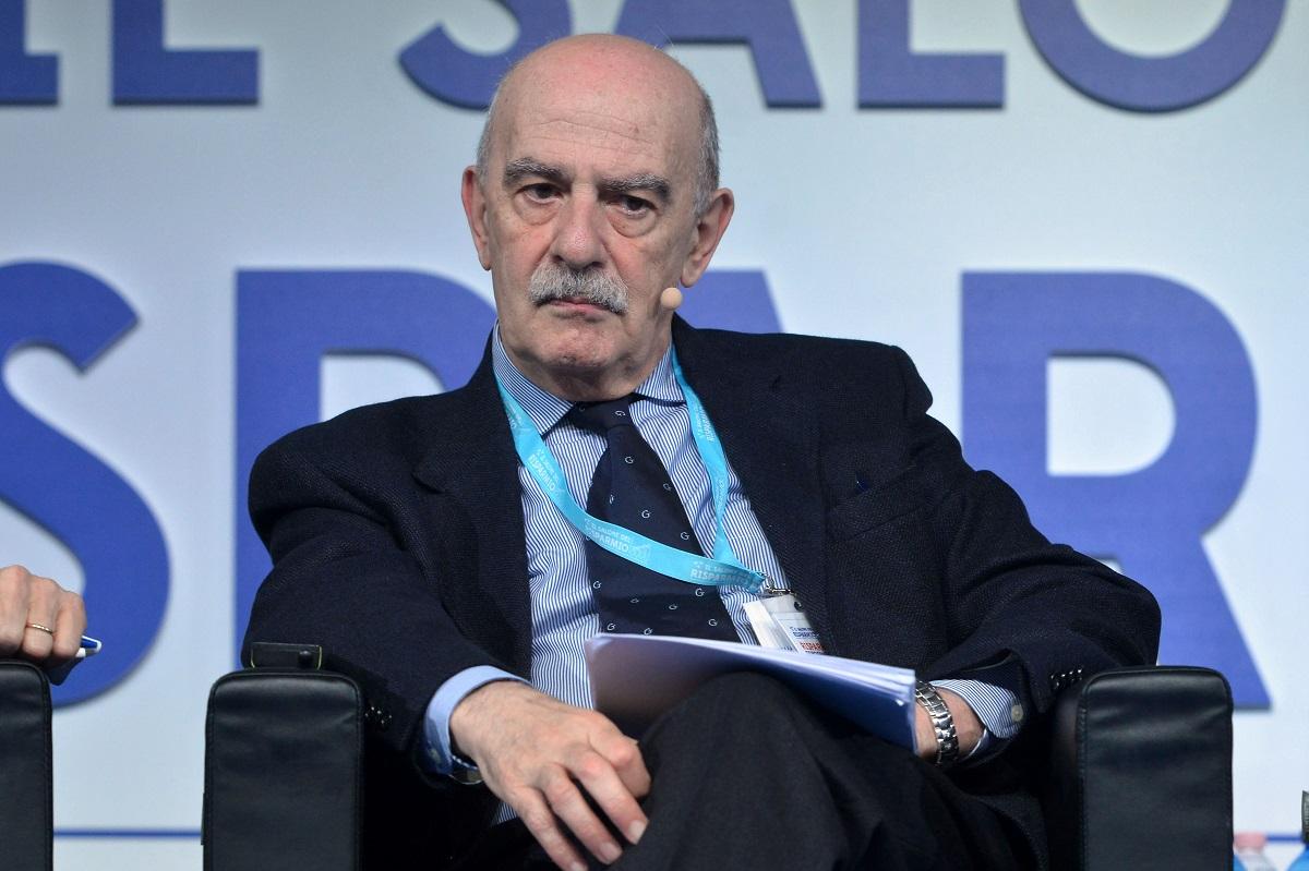 Chi è e cosa pensa Gian Carlo Blangiardo, il candidato numero uno alla presidenza dell'Istat