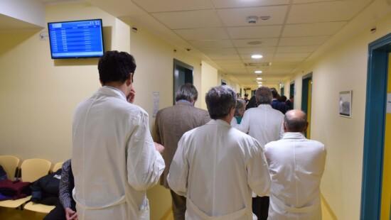 prescrittiva 5G telemedicina medicina comunicazione cimo comunicazione