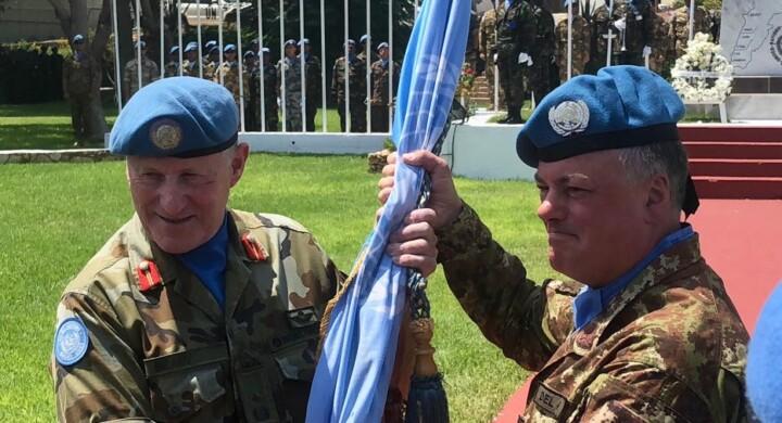 Italia alla guida della missione Onu in Libano. L'analisi di Bressan (Ndcf)