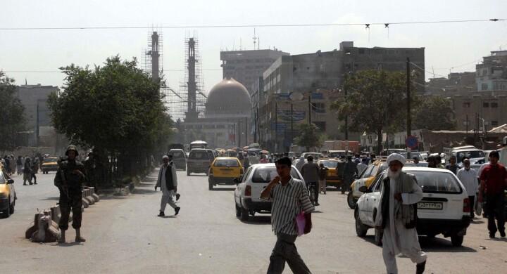 Ecco perché Kabul ci riprova e proclama una tregua coi talebani