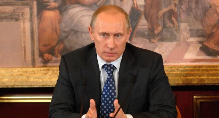 Vi spiego perché in Italia la Russia scommette su M5S e Lega. Il commento di Germani