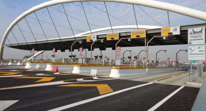 Revisione dei mezzi pesanti e sicurezza stradale. Report Dekra