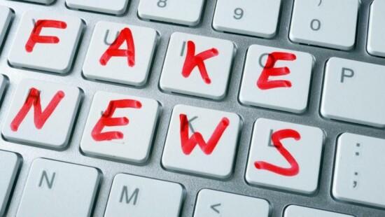 fattoide notizie fake news disinformazione