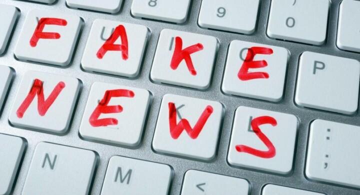 La base delle fake news: le persone cercano gratificazioni, anche quando si informano