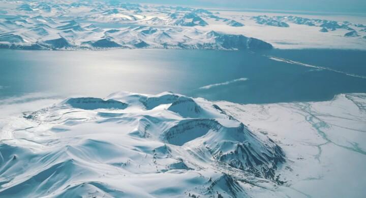 Una sfida (globale) chiamata Artico. Perché l'Italia dovrebbe occuparsene