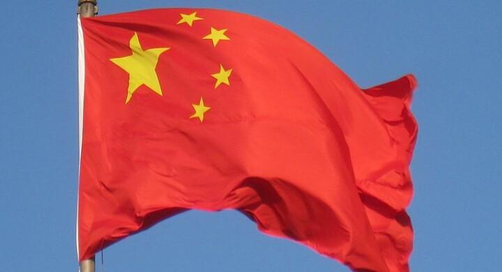 L'Occidente, la Cina e quel doppiopesismo sui diritti umani violati. Parla Terzi