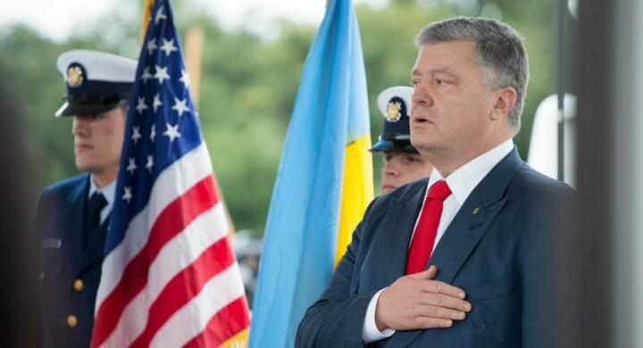Così l'Ucraina pressa la Russia sul Mar d'Azov