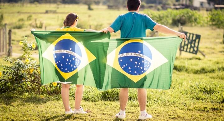 Economia di mercato o sovranismo? Il caso Brasile e il suo impatto globale