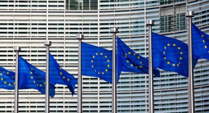 Sinergie industriali tra Spazio e Difesa. Ecco il piano di Bruxelles