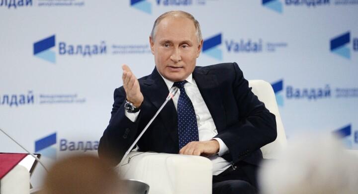 Il giallo Navalny, tra oligarchi, Mosca e Berlino. Analisi del prof. Savino