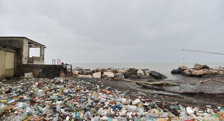 Dolce o salato? Come attuare la normativa End of waste in materia di rifiuti