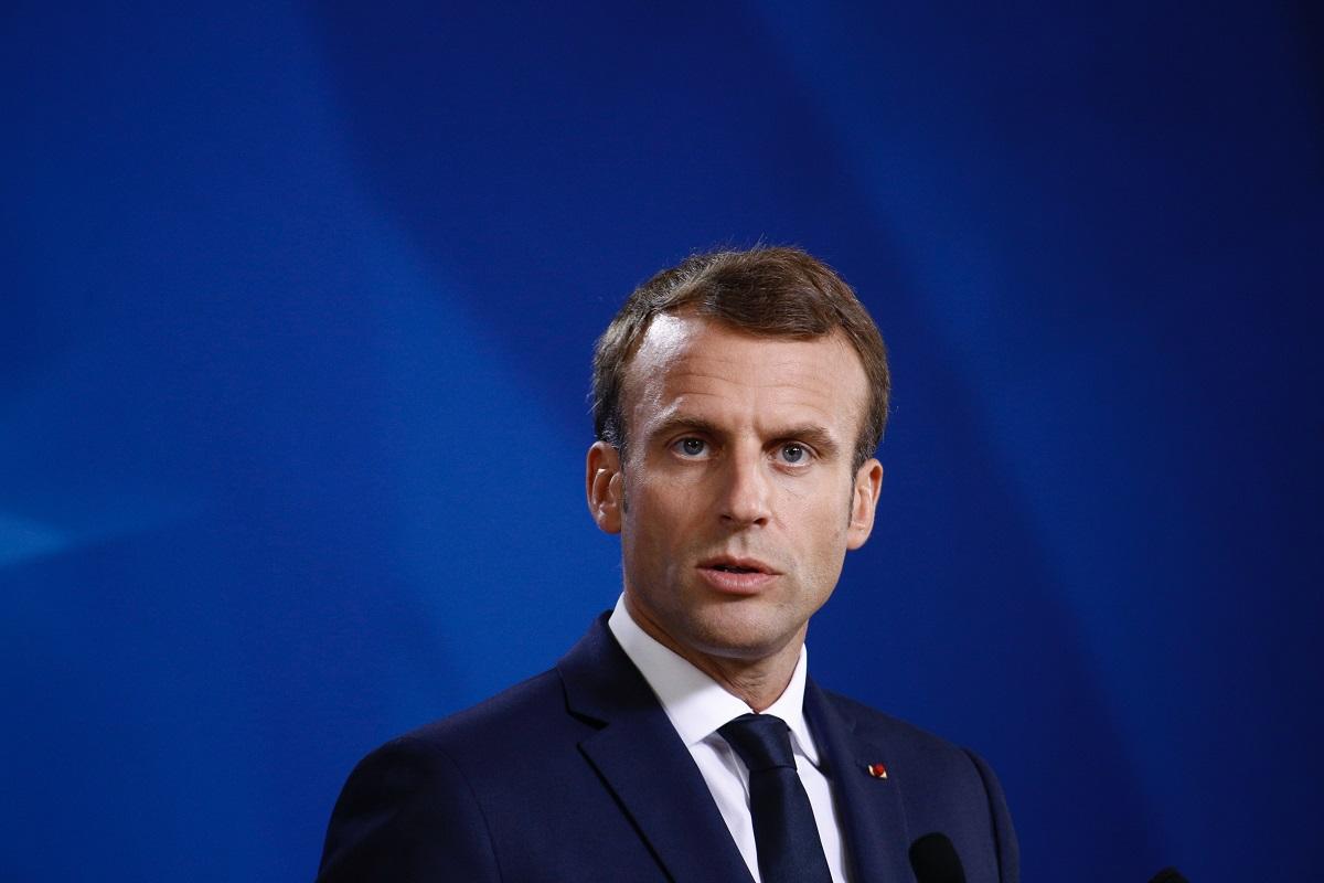 Tutti gli accordi sul tavolo tra Macron e Xi Jinping dagli aerei al nucleare