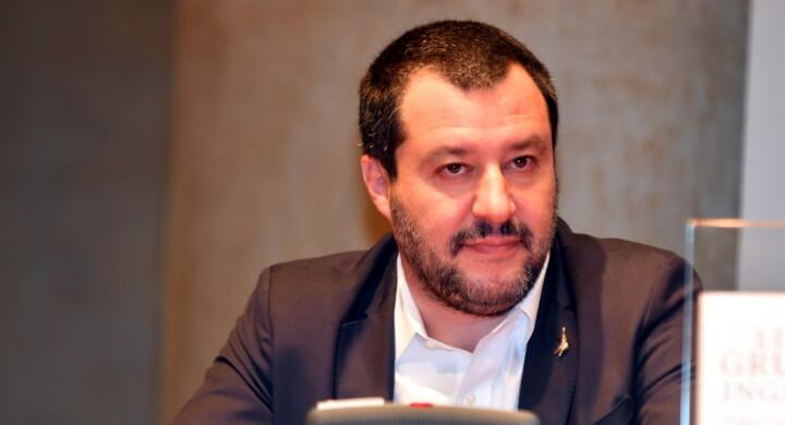 """Perché Salvini ha fatto centro con """"l'asse Roma-Berlino"""". Parla Pelanda"""