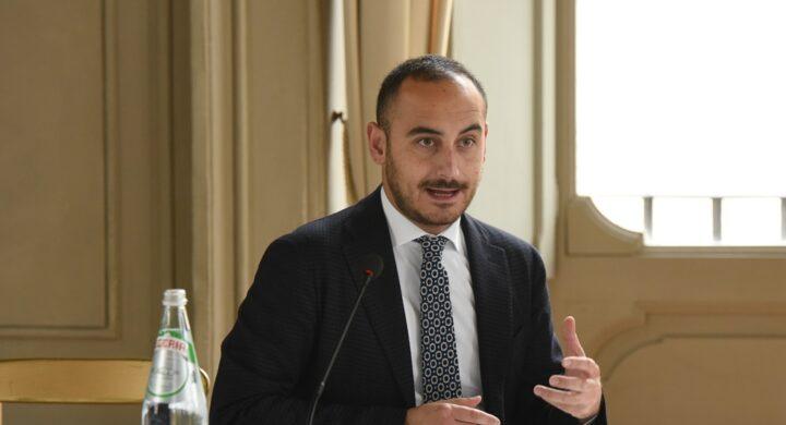 Partner o alleati? Il rapporto tra Italia e Usa nel libro di De Pizzo