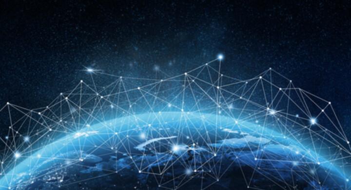Come si espande la cyber guerra (e perché è così conveniente)