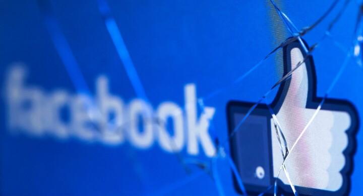 Facebook pagherà le notizie australiane, ma non tutte. Cosa significa