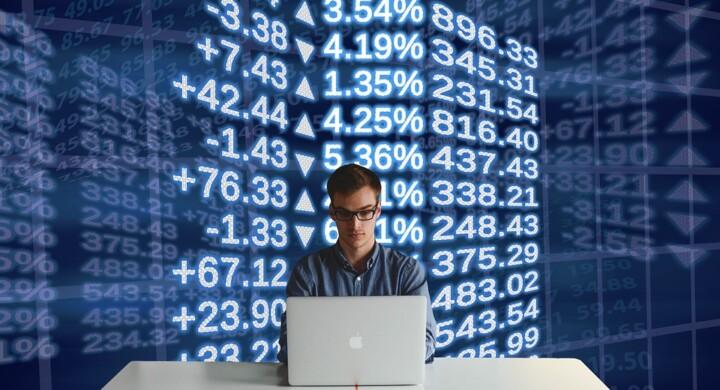 Lo stato della finanza alternativa