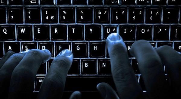 Rousseau e hacker etici, perché è importante il dibattito tra Pd e M5S