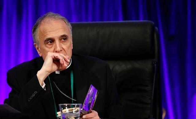 Chi accusa il Papa confonde la Chiesa con una corporation. Parla Tornielli