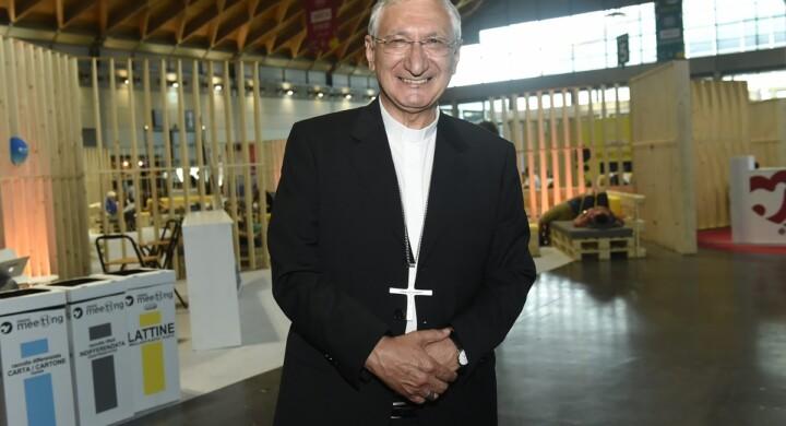 Cattolici e politica, c'è fermento. Dall'ex Ilva nasca un Forum sul lavoro. Gli auguri dell'arcivescovo Santoro