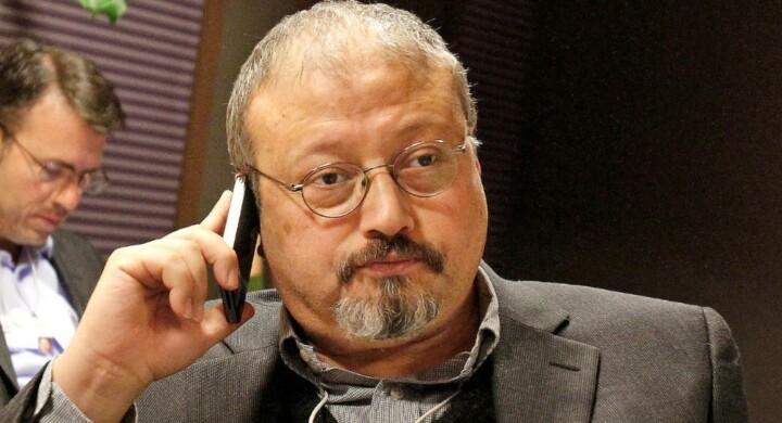 Washington-Riad ai ferri corti. Il report sul caso Khashoggi