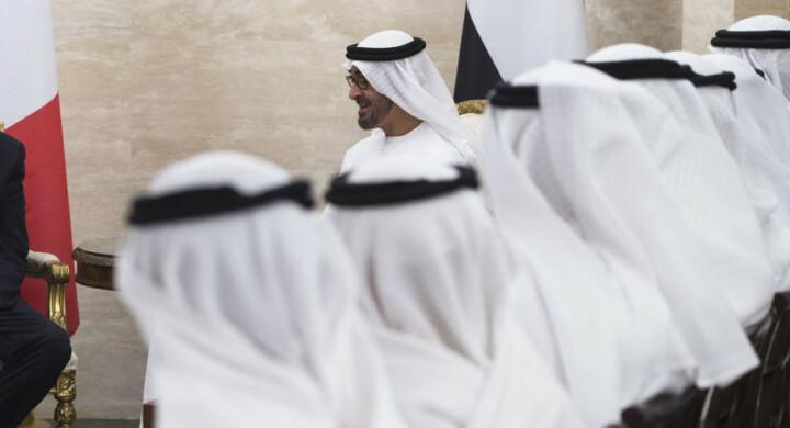 Perché l'intesa fra Israele ed Emirati Arabi è storica (e Trump gode)