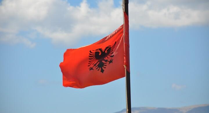 Albania e fisco, un sistema sbilanciato verso ricchi e stranieri