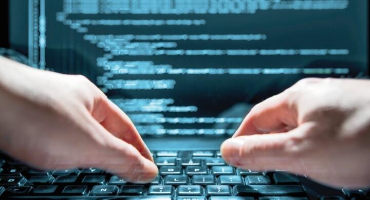 Cyber security, certificazione, infrastrutture critiche. Che cosa cambierà con l'istituzione del Cvcn