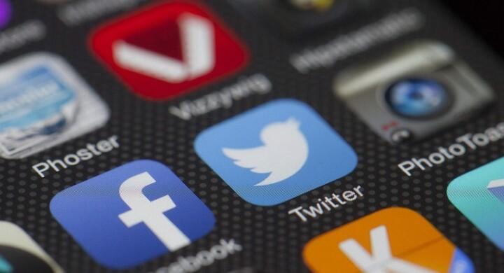 Perché Twitter e Facebook spaventano i politici negli Usa (e non solo). Scrive il prof. Monti