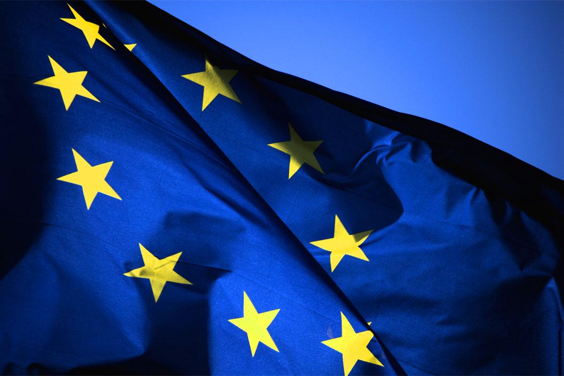 carli, nucleare, politi, guerra fredda, europa, uropee, De Gasperi europa