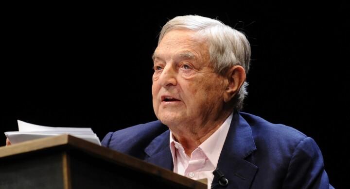 Soros si schiera contro Xi e ha un messaggio per chi ha investito in Cina