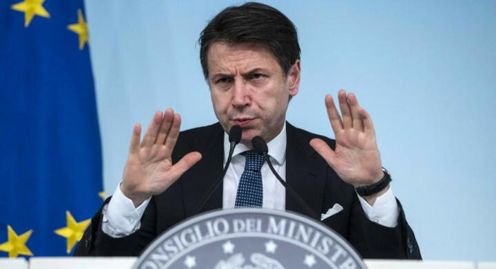 In Libia l'Italia deve parlare con tutti. Stefanini approva la linea di Conte