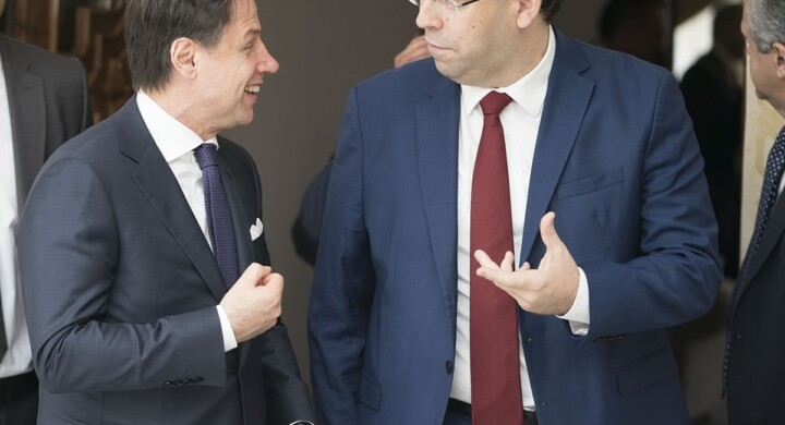 Teniamoci stretta la Tunisia. O sarà un'estate di fuoco per l'immigrazione in Italia