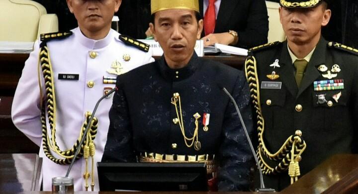 Perché l'Indonesia nega le basi aeree agli Usa